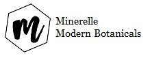 Minerelle