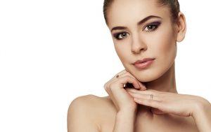 skin specialist sunshine coast - skin clinic - cosmetic skin treatment sunshine coast