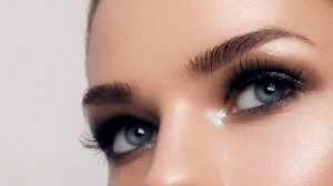 eyeliner tattoo sunshine coast - cosmetic eyeliner tattoos - tattoo for eyes