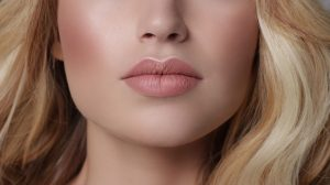 lip tattoo sunshine coast - cosmetic lip tattoos - tattooing specialist