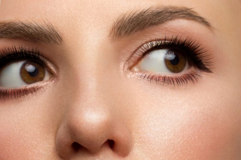 cosmetic eyeliner tattoo sunshine coast – eyeliner tattooing caloundra buderim landsborough – semi permanent makeup
