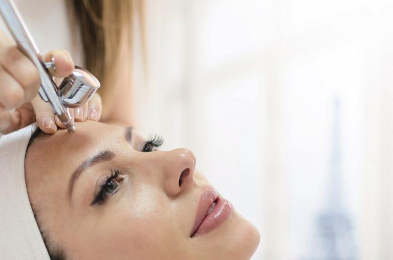facials sunshine coast caloundra buderim landsborough – intraceutical oxygenation facials