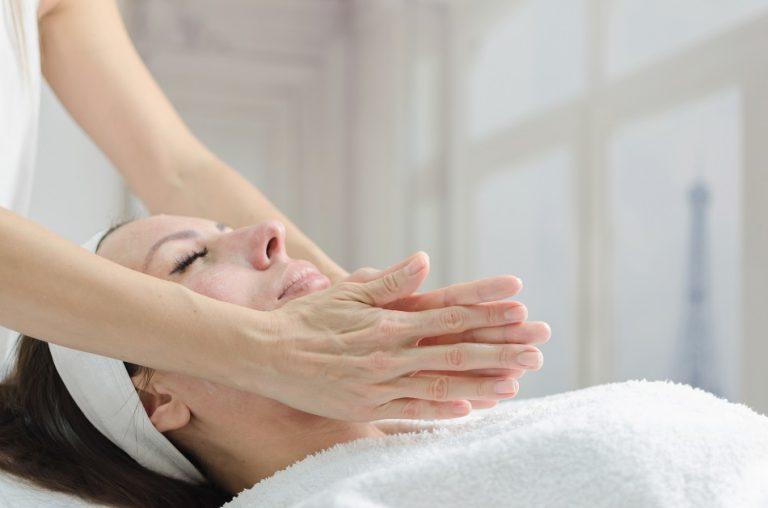 facial treatments sunshine coast – oxygen facials caloundra buderim