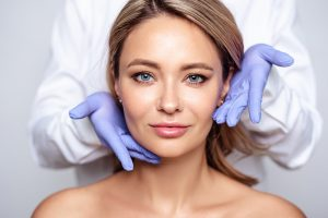 facials sunshine coast - skin care treatment - oxygen facials exfoliation cleanse