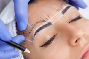 permanent makeup cosmetic tattoos guide - faqs - cosmetic tattooing sunshine coast